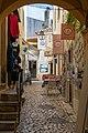 10619-Sintra (49044084322).jpg