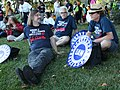 108a.Rally.RealizeTheDream.MOW50.WDC.23August2013 (11558372566).jpg