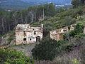 109 Caseriu abandonat de Marmellar.JPG