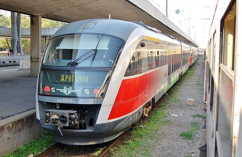 File:10 036.5 Sofia, 2007.JPG