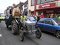 10th Annual Mid Summer Carnival, Omagh (47) - geograph.org.uk - 1362810.jpg