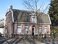 111 113 Handweg Amstelveen Netherlands.jpg