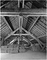 115PH - Grange foin Vacherie du Parc de la Tête d'Or - Tony Garnier.jpg