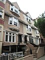 1166-70 Dean Street Crown Heights.jpg