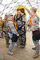 116th Medical Group, Detachment 1, Exercise Operation Nuclear Tide Hazard 160418-Z-XI378-031.jpg