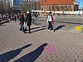 1170 International Womens Day - Frauenkampftag 2021 Berlin.jpg