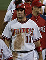 11TH3030 Ryan Zimmerman.jpg
