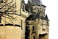 11 Saumur (37) (13009178163).jpg