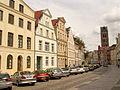 11 Wismar Altstadt 056.jpg
