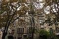 11b Konovaltsia Street, Lviv (04).jpg