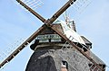 12-08 Nübelfeld Mühle 11.jpg