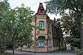 12-101-0032 Будинок житловий.jpg