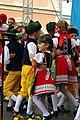 12.8.17 Domazlice Festival 071 (36418172011).jpg