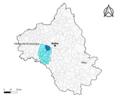 12162-Moyrazès-Canton.png
