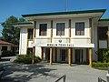 1267San Nicolas, Minalin, Pampanga Landmarks 30.jpg