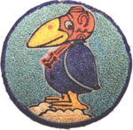 127th Observation Squadron - Emblem.png