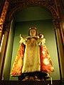 129 Església de la Mare de Déu del Carme, av. Diagonal.jpg