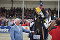 13-04-21-Horses-and-Dreams-Siegerehrung-DKB-Riders-Tour (18 von 46).jpg