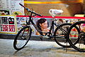 13-08-11-hongkong-by-RalfR-025.jpg