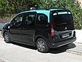 13-09-2017 Citroën Berlingo II Taxi, Albufeira (2).JPG