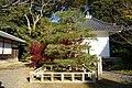 131130 Komyoji Nagaokakyo Kyoto pref Japan08o.jpg