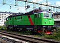 1315, Швеция, Уппсала, станция Уппсала-Центральная (Trainpix 216630).jpg