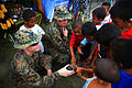 13th MEU conducts PHIBLEX at Crow Valley, Philippines 130919-M-KW153-027.jpg