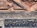 13th century Ramappa temple, Rudresvara, Palampet Telangana India - 188.jpg