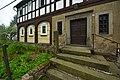 14-05-02-umgebindehaeuser-RalfR-004.jpg
