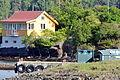 14-09-02-oslo-RalfR-336.jpg