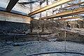 14-11-15-Ausgrabungen-Schweriner-Schlosz-RalfR-088-N3S 4071.jpg