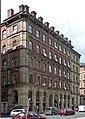 14-16 Charlotte Street, Manchester.jpg