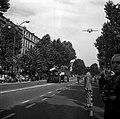 14.07.1965. 14 juillet. (1965) - 53Fi3202.jpg