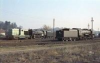 141-R Gray mars 1982.jpg