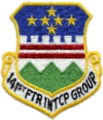 141st-Fighter-Interceptor-Group-ADC-WA-ANG.png