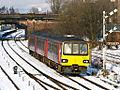 144017 Castleton East Junction.jpg