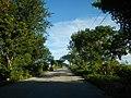 1441Franciso Viola Highway San Rafael Bulacan 20.jpg