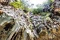144 หมู่ 7 Tambon Ao Nang, Amphoe Mueang Krabi, Chang Wat Krabi 81000, Thailand - panoramio (150).jpg