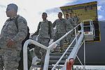 144th Airmen safely return from Hawaii 150301-Z-AH552-037.jpg