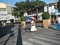 1484Poblacion, Baliuag, Bulacan 24.jpg