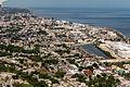 15-07-14-Campeche-Luftbild-RalfR-WMA 0507.jpg