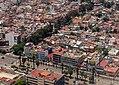 15-07-15-Landeanflug Mexico City-RalfR-WMA 1005.jpg