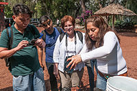 15-07-20-Souvenierladen-in-Teotihuacan-RalfR-N3S 9378.jpg