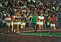 1500 m final 1972 Olympics women 2.jpg
