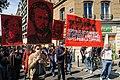 150 ans de la Commune de Paris. 29 mai 2021 (51212256935).jpg