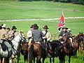 150th Gettysburg Reenactment 2013 (9178362843).jpg