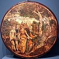 1516 Traut Urteil des Paris anagoria.JPG