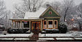 1516 Vance Ave in Snow.jpg