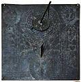 1562 cadran solaire de 1639.jpg