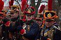 158 - Austerlitz 2015 (23706240774).jpg